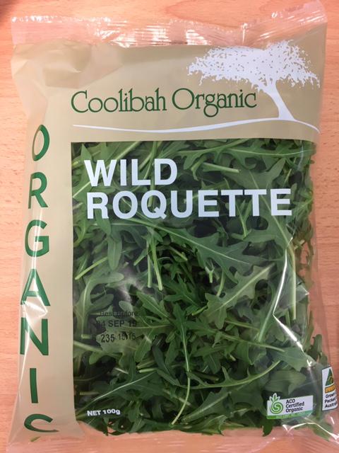 organic wild roquette1